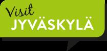 visit_jyvaskyla_logo_pieni.png